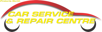 Car Service and Repair Centre – Pretoria North