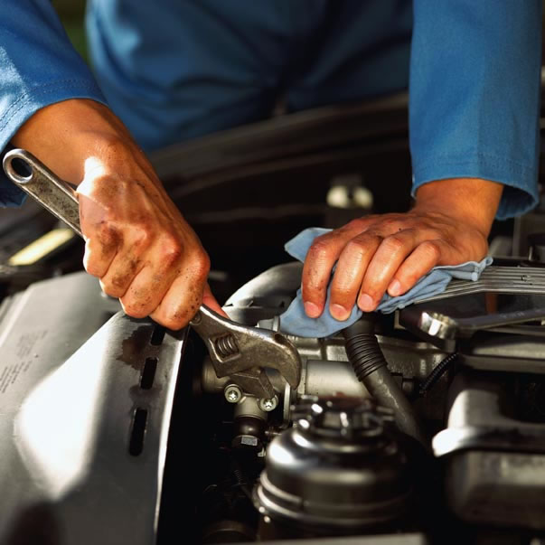 Car Service & Repair Centre specialise in affordable service and repairs of all makes of cars and bakkies